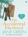 The Accidental Husband (eBook)